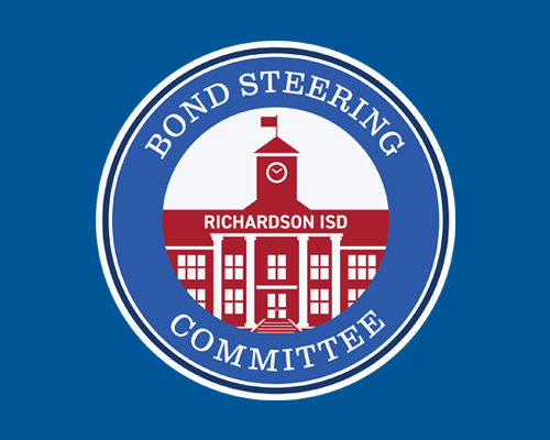 Bond Steering Committee